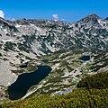 Pirin - Banderishki ezera - IMG 5481.jpg