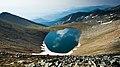Pirin ezera IMG 8397.jpg