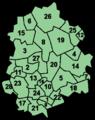 Pirkanmaa kunnat 2007 2.png