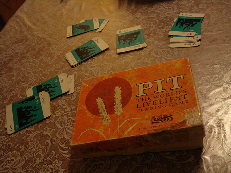 File:Pit card game.jpg