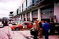 Pit garages, Nurburgring - geo.hlipp.de - 603.jpg