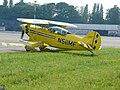 Pitts S-2B Special Deurne 02.JPG