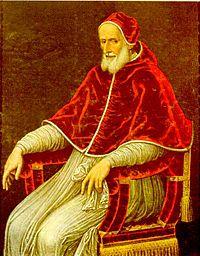 catholique chaste datant