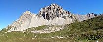 Piz digl Gurschus from Pass da Schmorras.jpg