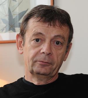 Pierre Lemaitre cover