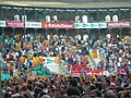 Plaça de Braus de Tarragona - Concurs 2012 P1410182.jpg