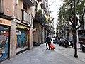 Plaça de la Llana 2.jpg