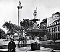 Place Neptune, Montreal.jpg