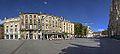 Place Pey Berland - Bordeaux (8039625892).jpg