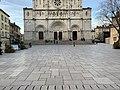 Place St Pierre - Mâcon (FR71) - 2020-12-22 - 1.jpg