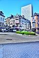 Place du Grand Sablon & Tour Sablon 2.jpg