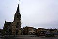 Place et église 04868.jpg
