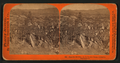 Placer Mining - In the Boulder Range, Columbia, Tuolomne Co, from Robert N. Dennis collection of stereoscopic views.png