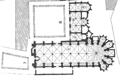 Plan Jacobins Toulouse.png