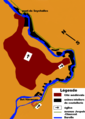 Plan vallée des usines.png