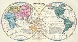 Planisferio historico 1840.jpg