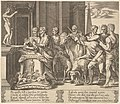 Plate 4- Psyche's father consulting the oracle, from 'The Fable of Psyche' MET DP824489.jpg