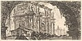 Plate 9- Arch of Constantine in Rome (Arco di Costantino in Roma) MET DP827919.jpg