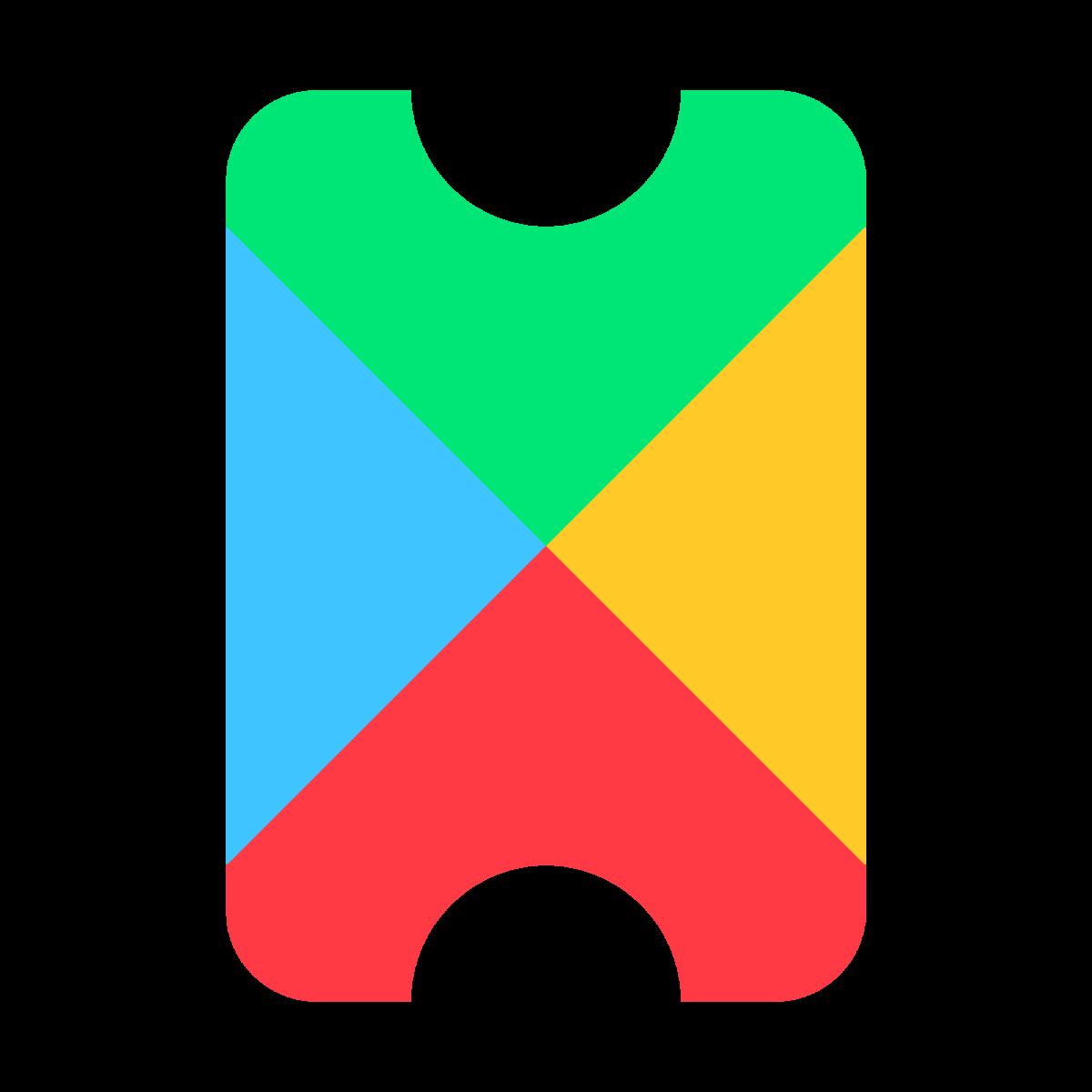 Google Play Pass - Wikipedia
