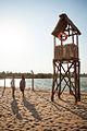 Playa Parque Roca (8413494769).jpg