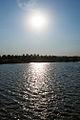 Playa Parque Roca (8413495143).jpg