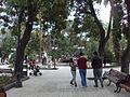 Plaza San Felipe.jpg
