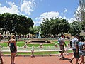 Plaza Valladolid - panoramio.jpg
