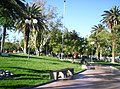 Plaza de Villa Aberastain Pocito San Juan.jpg