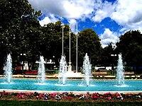 Plaza de angol.jpg