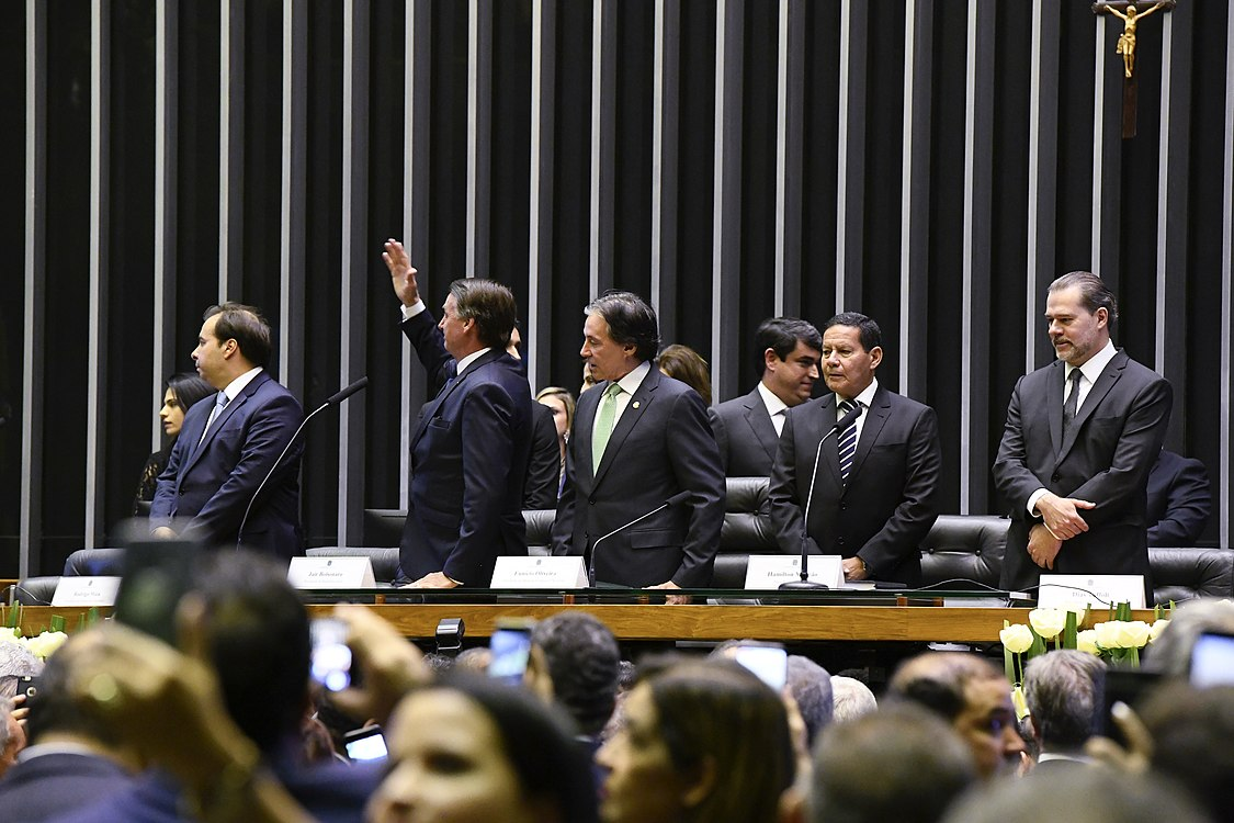 Plenário do Congresso (45836110954).jpg