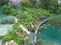 Plitvice Lakes National Park (1).jpg