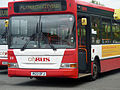 Plymouth Citybus 023 R123OFJ (6200161721).jpg