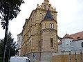 Plzeň - panoramio (60).jpg
