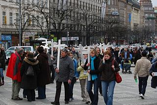 March for Life (Prague) Sandiyar Media Youtube Channel Political Video,Cinema Video,Troll Video,Tamilnadu Culture Video,All New Video Daily Updated Subscribe to Our Youtube Channel Sandiyar Media
