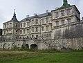 Podhorce palace 2.jpg