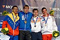 Podium 2013 Fencing WCH EMS-IN t213839.jpg
