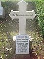 Poel family burial in Klein Wesenberg020.JPG