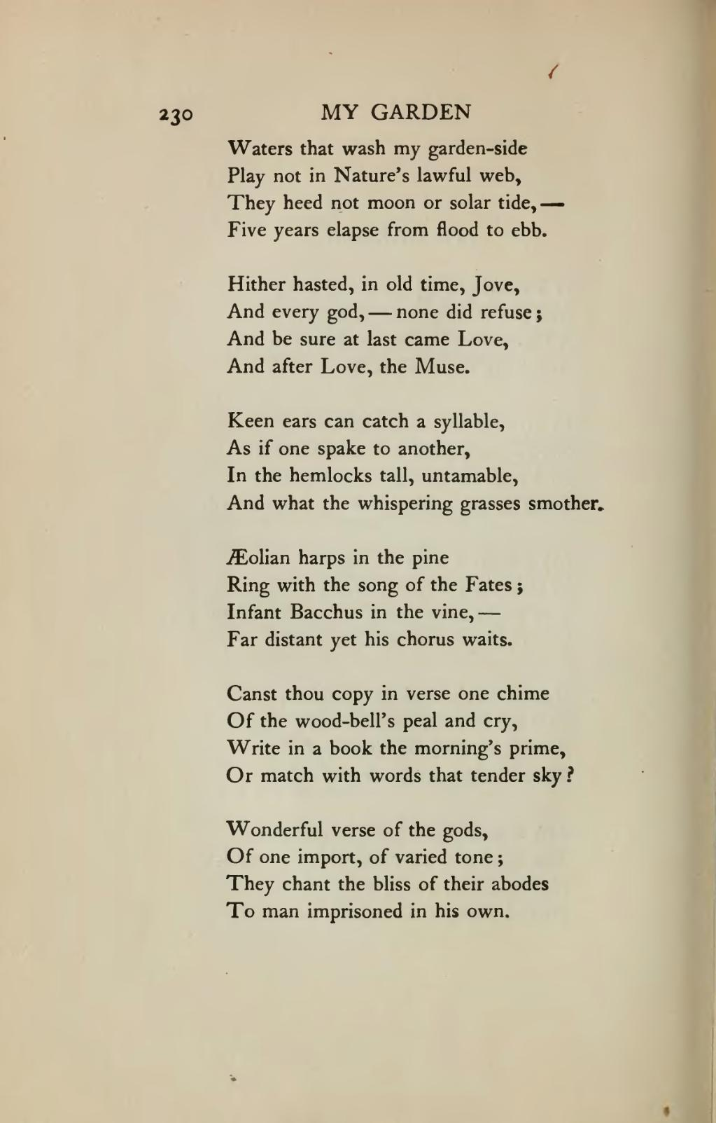 Page:Poems, Household Edition, Emerson, 1904 djvu/266 - Wikisource
