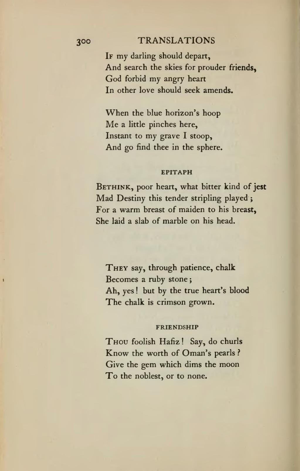 Page:Poems, Household Edition, Emerson, 1904 djvu/336
