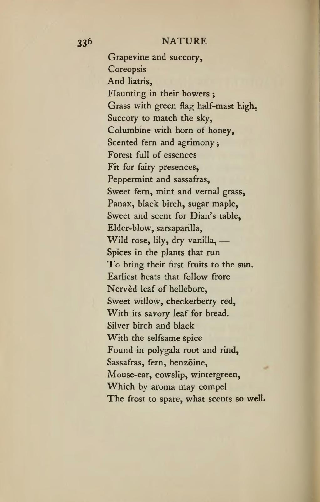 Page:Poems, Household Edition, Emerson, 1904 djvu/372 - Wikisource