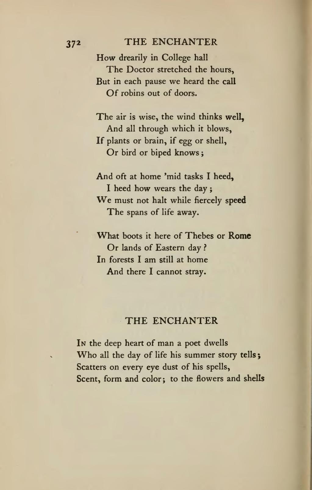 Page:Poems, Household Edition, Emerson, 1904 djvu/408 - Wikisource