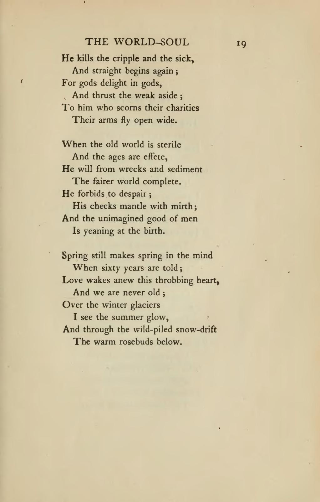 page poems household edition emerson 1904 djvu 55