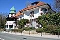 Poertschach Leonstainerstrasse 1 Schloss Leonstain 14042013 433.jpg