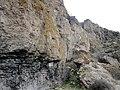 Poghos-Petros Monastery 165.jpg