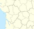 Poitou-Charente-Limousin-Loc.png