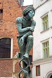 https://upload.wikimedia.org/wikipedia/commons/thumb/f/fd/Poland-01720_-_Poor_Student_%2831743250670%29.jpg/220px-Poland-01720_-_Poor_Student_%2831743250670%29.jpg