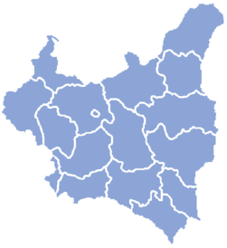 Poland administrative division 1922.png