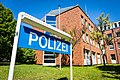 Police Building Bielefeld.jpg