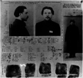 Police photograph and fingerprings of Kliment Voroshilov.png