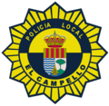 Policia Local El campello.PNG
